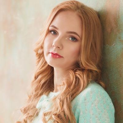 Ирина Величенко
