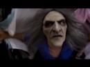 Фильм дом с паранормальными явлениями 2 / ужасы, комедия