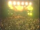 Pantera (Live At Ozzfest 2000)