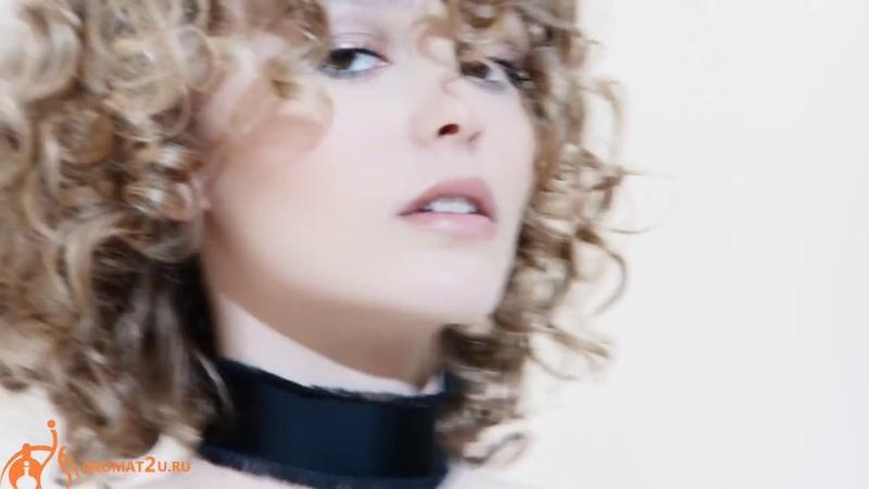 Chanel No 5 L'Eau Шанель 5 Еау - отзывы о духах