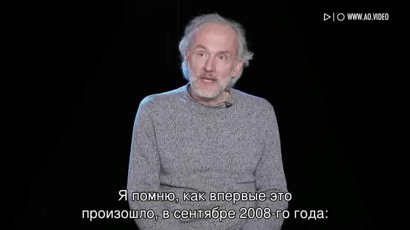 Олег Нестеров - А вокруг одни восьмилетние!