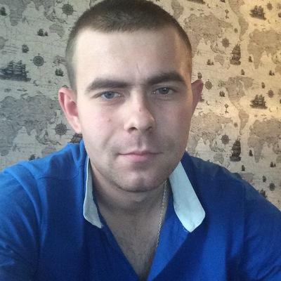 Евгений Ванеев