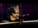 Soy Luna 3 - Creyendo En Mi (Ep 46) Yam canta