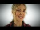 Танцевальный Марафон -Лучшие Друзья- 2013 - YouTube