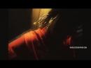 Yung Garzi Bad Karma (WSHH Exclusive - Official Music Video)