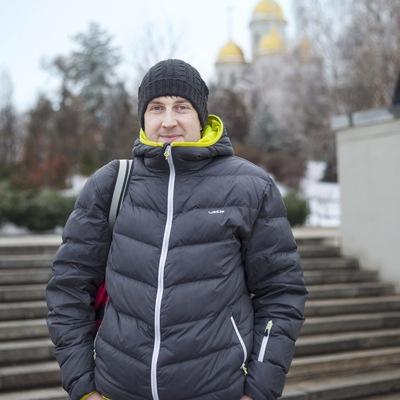 Игорь Потемкин