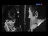 Генсбур. Мужчина, который любил женщин Gainsbourg, l'homme qui aimait les femmes (Паскаль Форнери) 2010