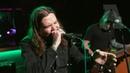 The Devil Wears Prada on Audiotree Live Full Session