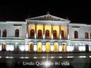 Trío Colonial - Mosaico Viva Quito