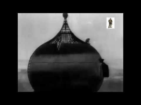 Истинное лицо русской революции 1917 года