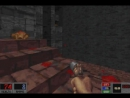 Blood Monolith 1997 Walkthrough E4M3 Charnel
