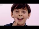 Мир мальчишек • ЯРИК, ДАНИ, СТРЭТЧ АРМСТРОНГ и ВАК МЭН: челлендж Оттянись по полной!