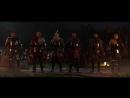 [lzuniy] Kingdom Come: Deliverance - Final Trailer (2018)