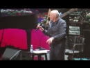 Phil Collins - TAKE ME HOME - October 5, 2018 - BBT Center Sunrise Florida