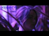 2reeck - Share Lot Ka (feat. Remy)