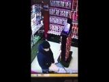 однажды в секс шопе