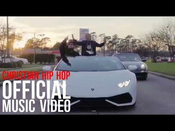 NEW Christian Rap - PyRexx -