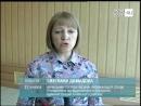ТНТ-Поиск - На Алексинском полигоне пробурили 20 скважин по сбору свалочного газа-ts8iO5AA4wo