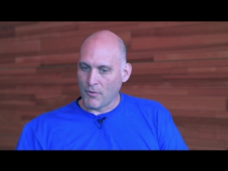 Грег Кроа-Хартман о безопасности Android