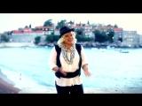 Елена Хмель - На моём берегу