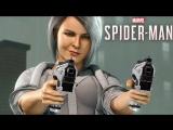Kuplinov ► Play ОБНАГЛЕВШАЯ БАБКА ► Spider-Man #8