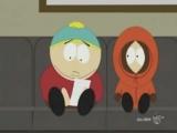 South Park - Eric Cartman Hates Jews