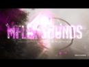 Mflex Sounds Echoes analogue dream italo disco HD