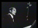 Perry Como Live - Back in Your Own Backyard