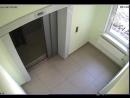 Разыскивается в Екатеринбурге за нападение в лифте на 12 летнюю девочку