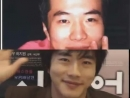 Kwon Sang Woo クォン・サンウ 권상우  チャーミングサンウ.mp4