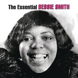 Bessie Smith альбом The Essential Bessie Smith