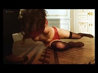 Marion Cotillard Nude - Chloé (FR 1996)