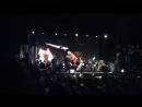 Akira Yamaoka Band w/ symphonic orchestra — Theme of Laura (live @ Aurora Concert Hall)