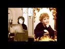 Lorin Wey, boy soprano, sings WA Mozart Melia's Aria From Apollo Hyacinthus