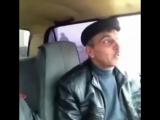 Azeri pirkolu-1.mp4
