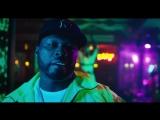 ПРЕМЬЕРА! 50 Cent & Don Q & A Boogie Wit Da Hoodie - Yeah Yeah (PROD. Murda Beatz) [NR]