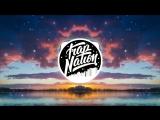 Krewella - Alibi Far Out Remix