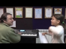 Алёна копирайтер-композитор