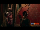 God Of War 4 - The Prophecy Kratos See His Future and What Will Happen To Him.mp4