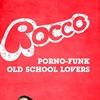 ROCCO (2010-2015)