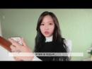 이달의소녀탐구 #320 (LOONA TV #320)