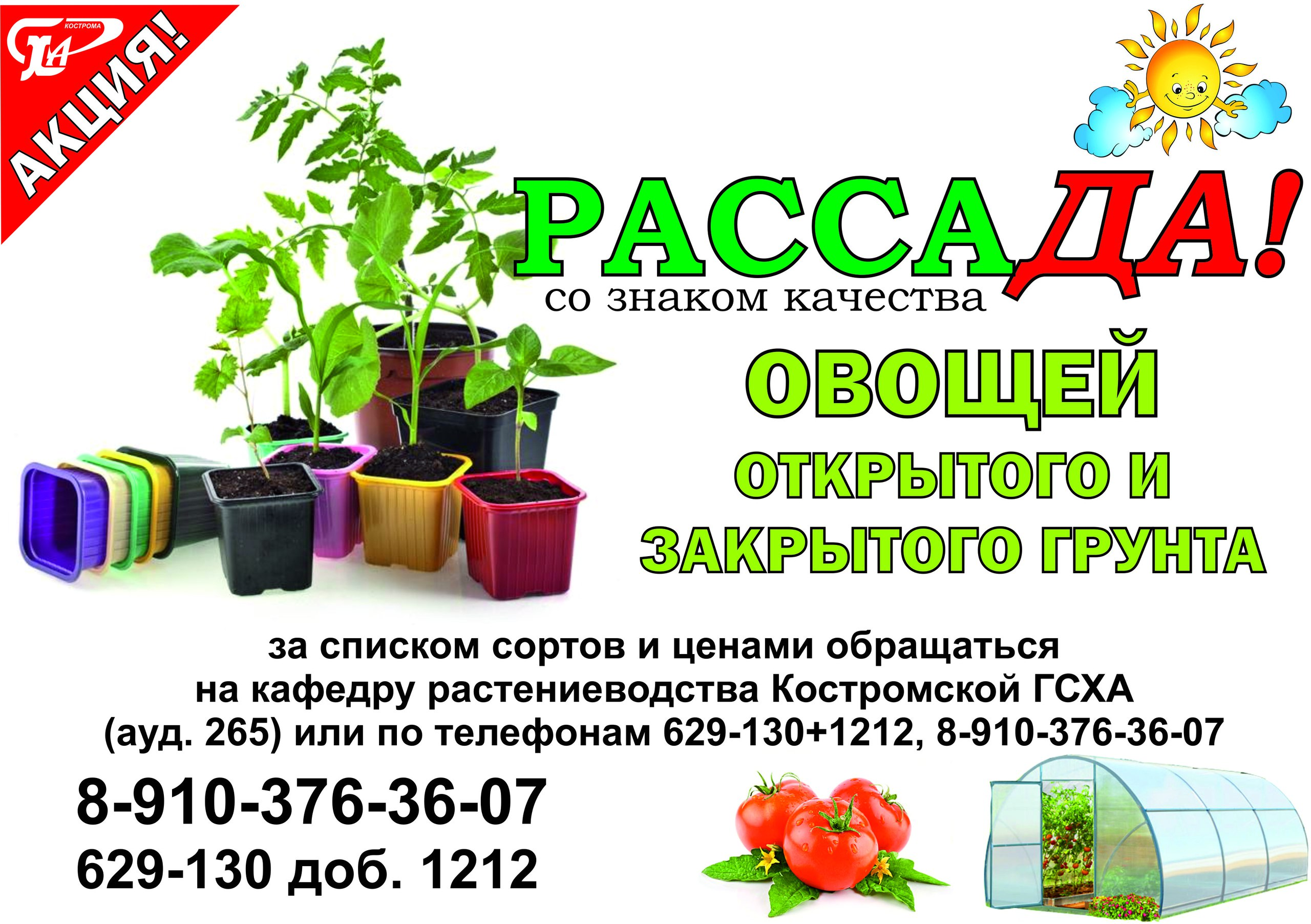 https://pp.userapi.com/c830400/v830400906/e55ec/MK1ZFIUmkU8.jpg