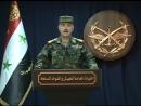 21 мая 2018 в Сирии завершилась битва за Дамаск (операция Дамасская сталь ) :