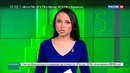 Новости на Россия 24 • Petya хранит интригу: тотальная кибератака неизвестного происхождения