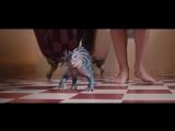 Мой любимый динозавр (2017)  Трейлер