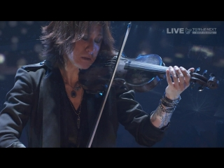 Luna Sea - I for you 2018