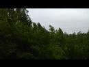 Ветер в Онеге
