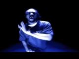 Ol' Dirty Bastard Shimmy Shimmy Ya (Remix) (feat. MC Eiht &amp E-40)