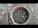 Как топить углем и экономить в два раза