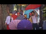Banda Magda - Vem Morena (Official Music Video)